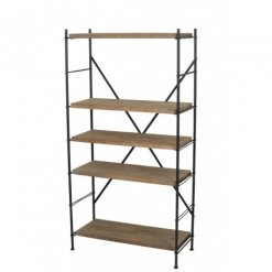 Vinto Shelving Unit
