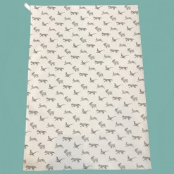 Countryside Tea Towel