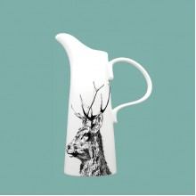 Imperial Stag Medium Jug