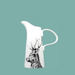 Imperial Stag Small Jug