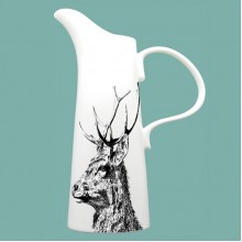 Imperial Stag Extra Large Jug