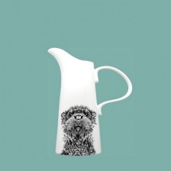 Otter Small Jug