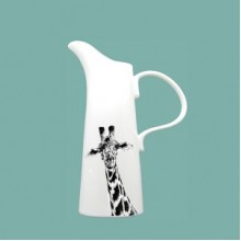 Giraffe Medium Jug