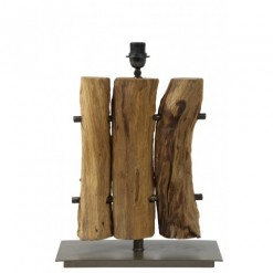 Gabrovo Table Lamp