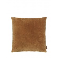 Velvet Soft Cushion-Cumin