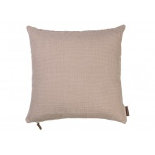 Cotton Hand Loom Cushion-Magnolia