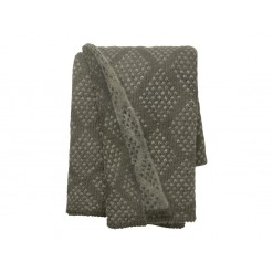 Hygge Throw-Army
