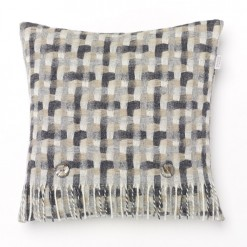 Geometric Natural Cushion