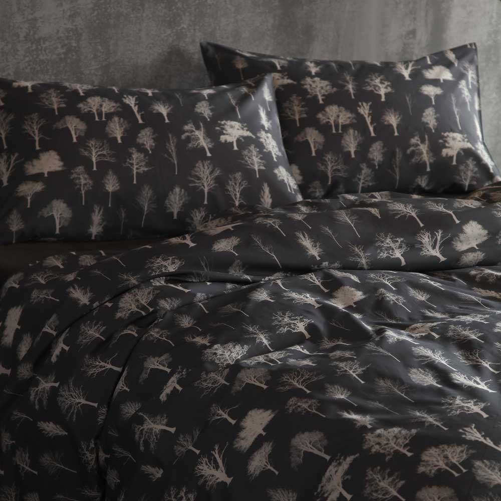 Frey Frey Duvet Cover Set Seaside Duvet Covers
