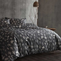 Frey KING SIZE Duvet Cover Set