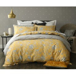 Simone Duvet Cover Set