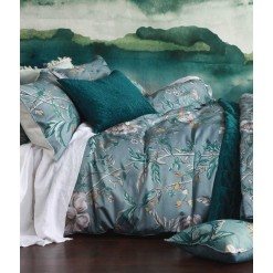 Sabrina Duvet Cover Set