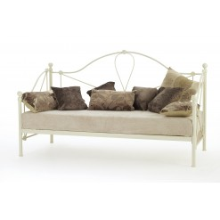 Lyon Day Bed