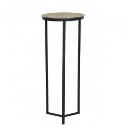 Retiro Side Table-40x100cm