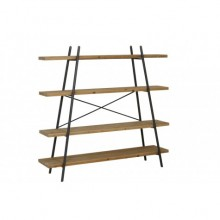 Miculla Shelving Unit