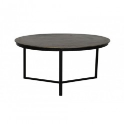 Retiro Coffee Table