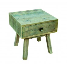Rustica Side Table