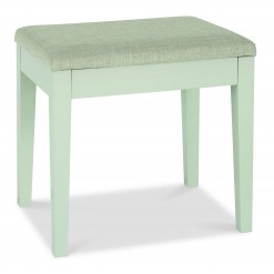 Ashby Stool