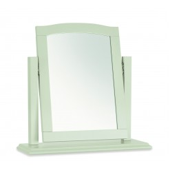 Ashby Dressing Table Mirror