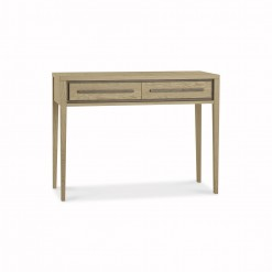 Cubic Dressing Table