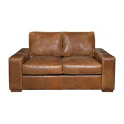 Maximus 2 Seater Sofa
